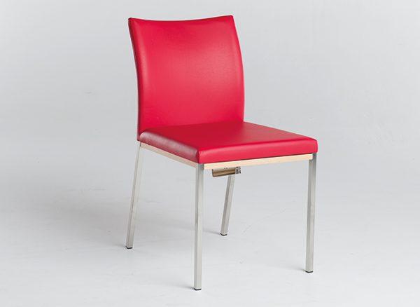 carlos eetkamerstoel bert plantagie outlet. Black Bedroom Furniture Sets. Home Design Ideas