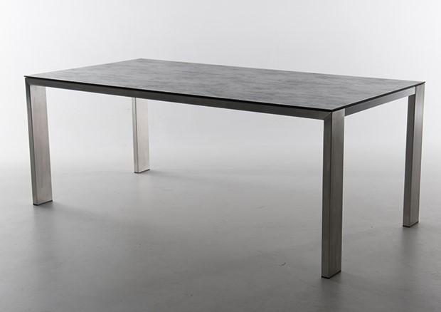 edge bert plantagie outlet. Black Bedroom Furniture Sets. Home Design Ideas