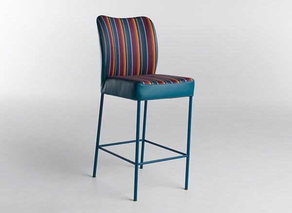 mambo barkruk bert plantagie outlet. Black Bedroom Furniture Sets. Home Design Ideas
