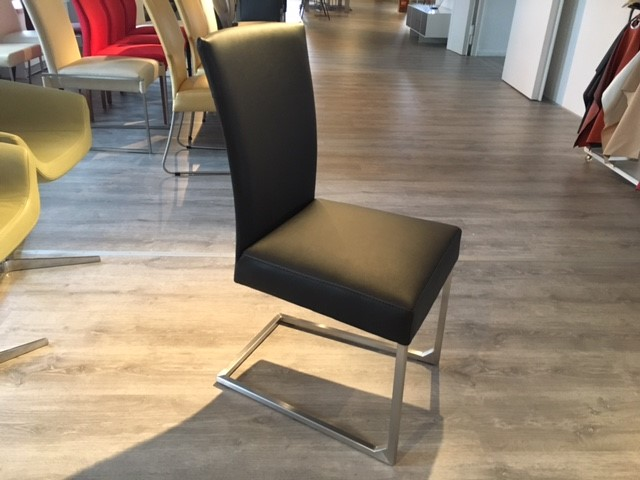 foxtrott esszimmerstuhl bert plantagie outlet. Black Bedroom Furniture Sets. Home Design Ideas