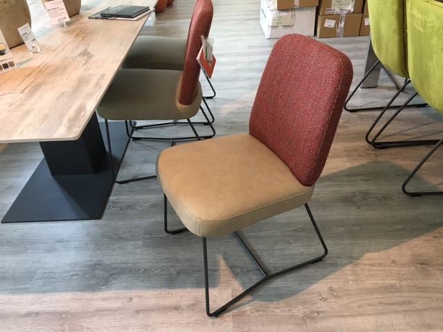 skyler esszimmerstuhl bert plantagie outlet. Black Bedroom Furniture Sets. Home Design Ideas