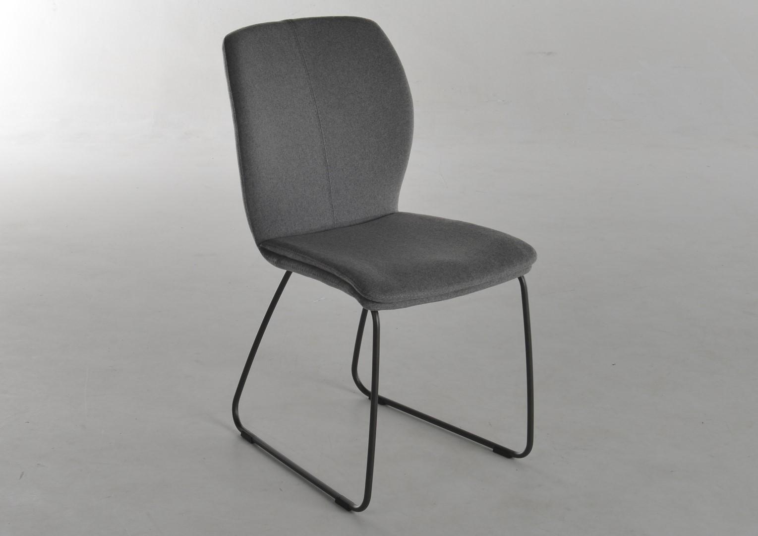 nada eetkamerstoel bert plantagie outlet. Black Bedroom Furniture Sets. Home Design Ideas