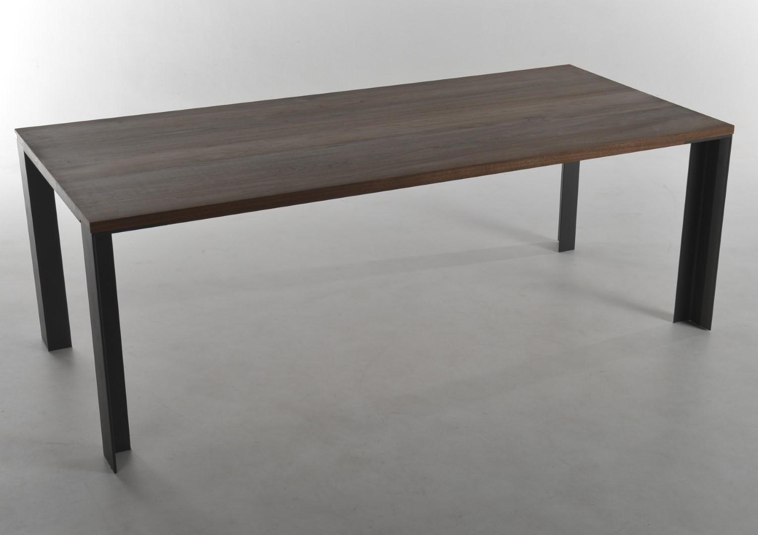 brindisi eettafel bert plantagie outlet. Black Bedroom Furniture Sets. Home Design Ideas