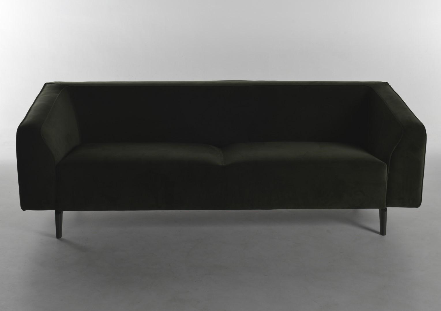 jodie bert plantagie outlet. Black Bedroom Furniture Sets. Home Design Ideas