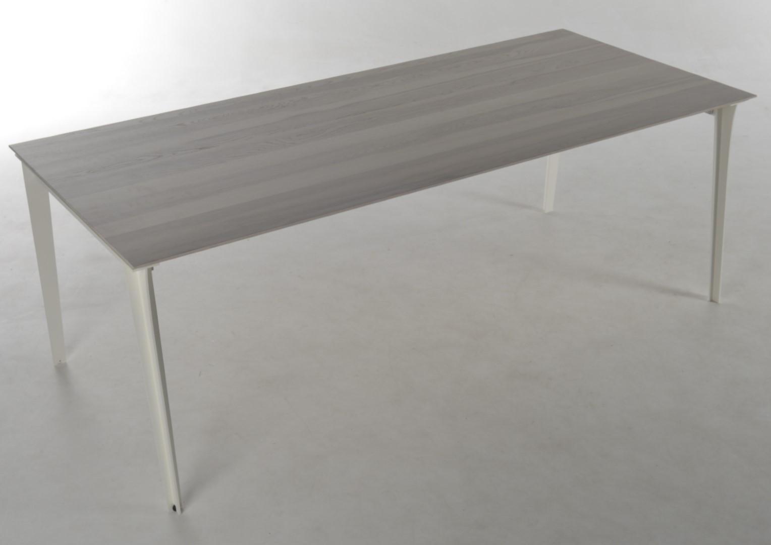 pace uitschuiftafel bert plantagie outlet. Black Bedroom Furniture Sets. Home Design Ideas