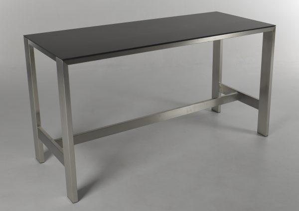 edge bartafel bert plantagie outlet. Black Bedroom Furniture Sets. Home Design Ideas
