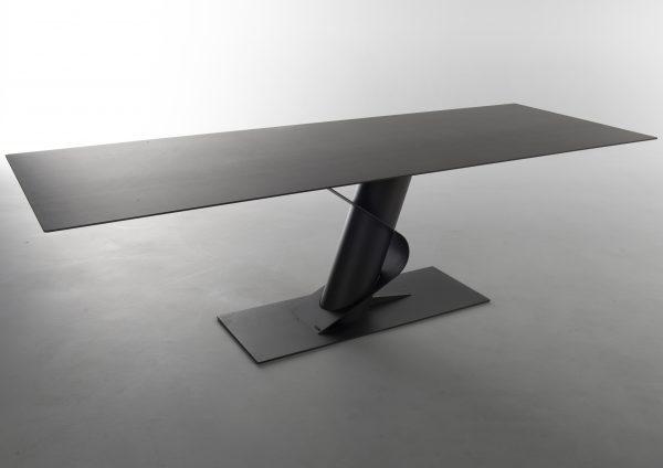 kaa eettafel bert plantagie outlet. Black Bedroom Furniture Sets. Home Design Ideas
