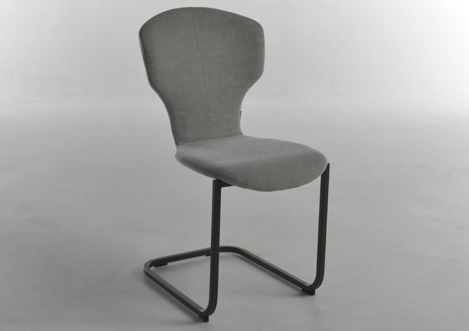 arrow eetkamerstoel bert plantagie outlet. Black Bedroom Furniture Sets. Home Design Ideas