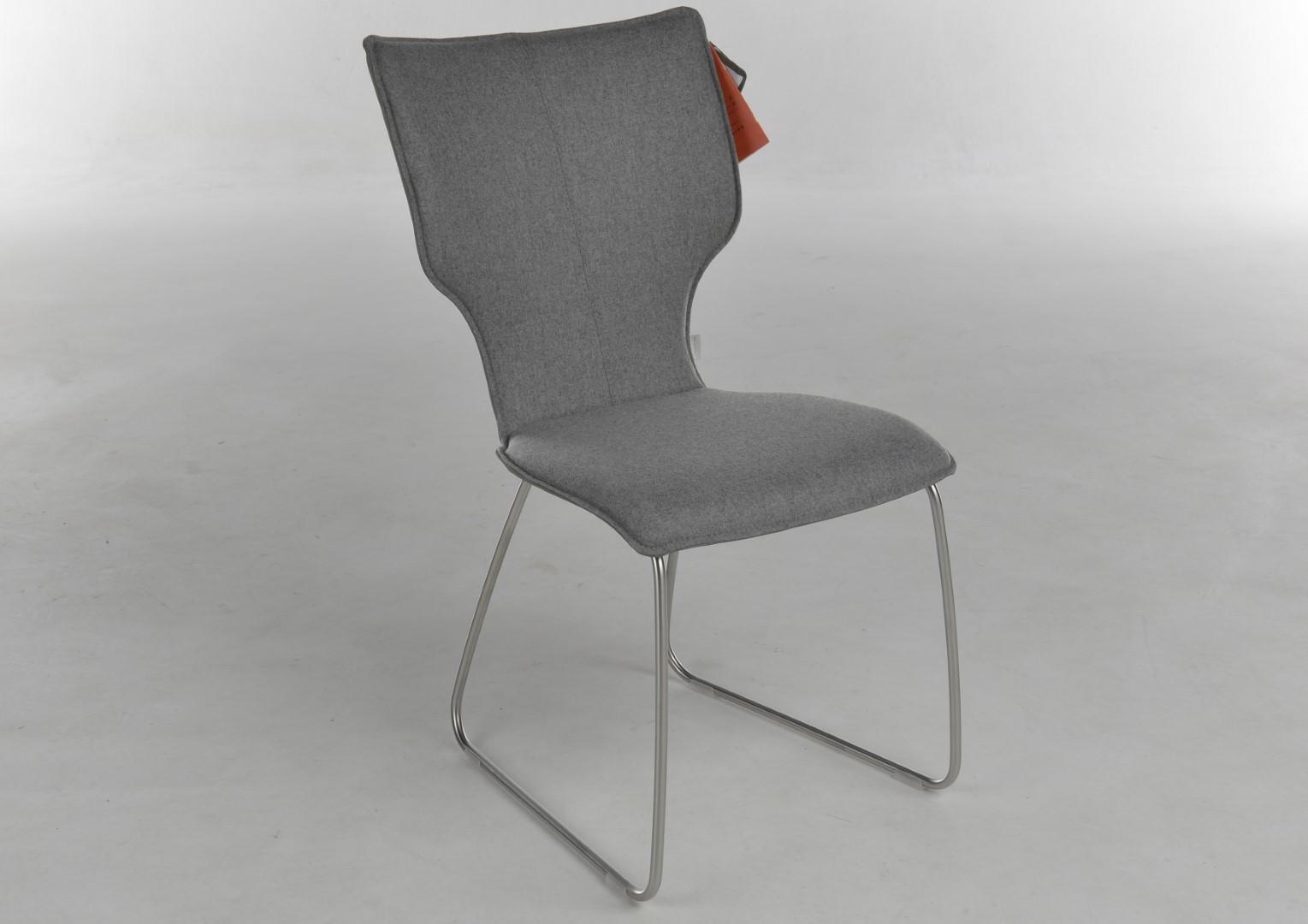 joni eetkamerstoel bert plantagie outlet. Black Bedroom Furniture Sets. Home Design Ideas