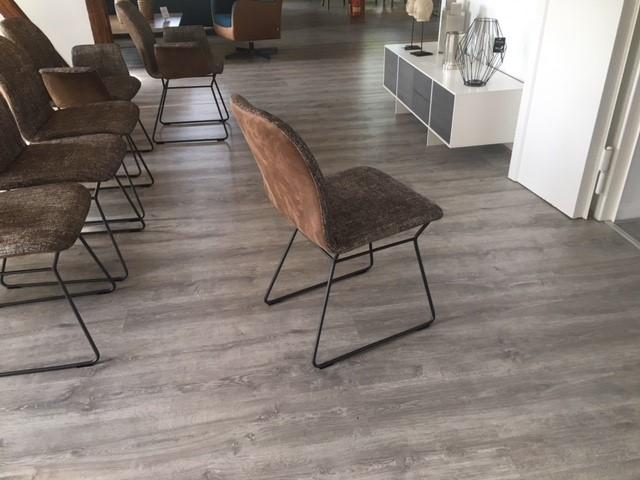 noud schlitt esszimmerstuhl bert plantagie outlet. Black Bedroom Furniture Sets. Home Design Ideas