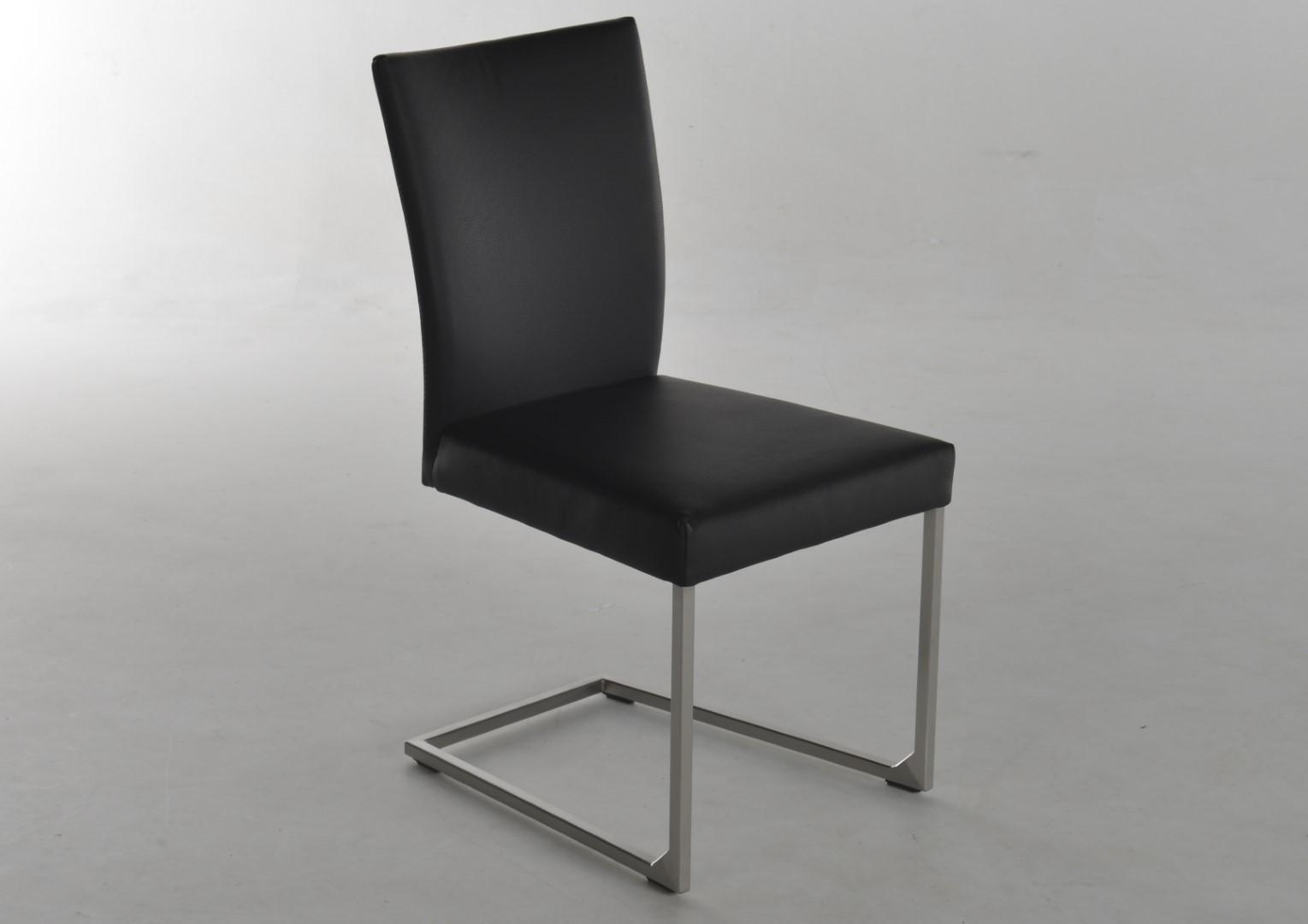 misty eetkamerstoel bert plantagie outlet. Black Bedroom Furniture Sets. Home Design Ideas