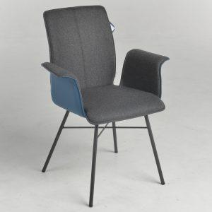 home bert plantagie outlet. Black Bedroom Furniture Sets. Home Design Ideas