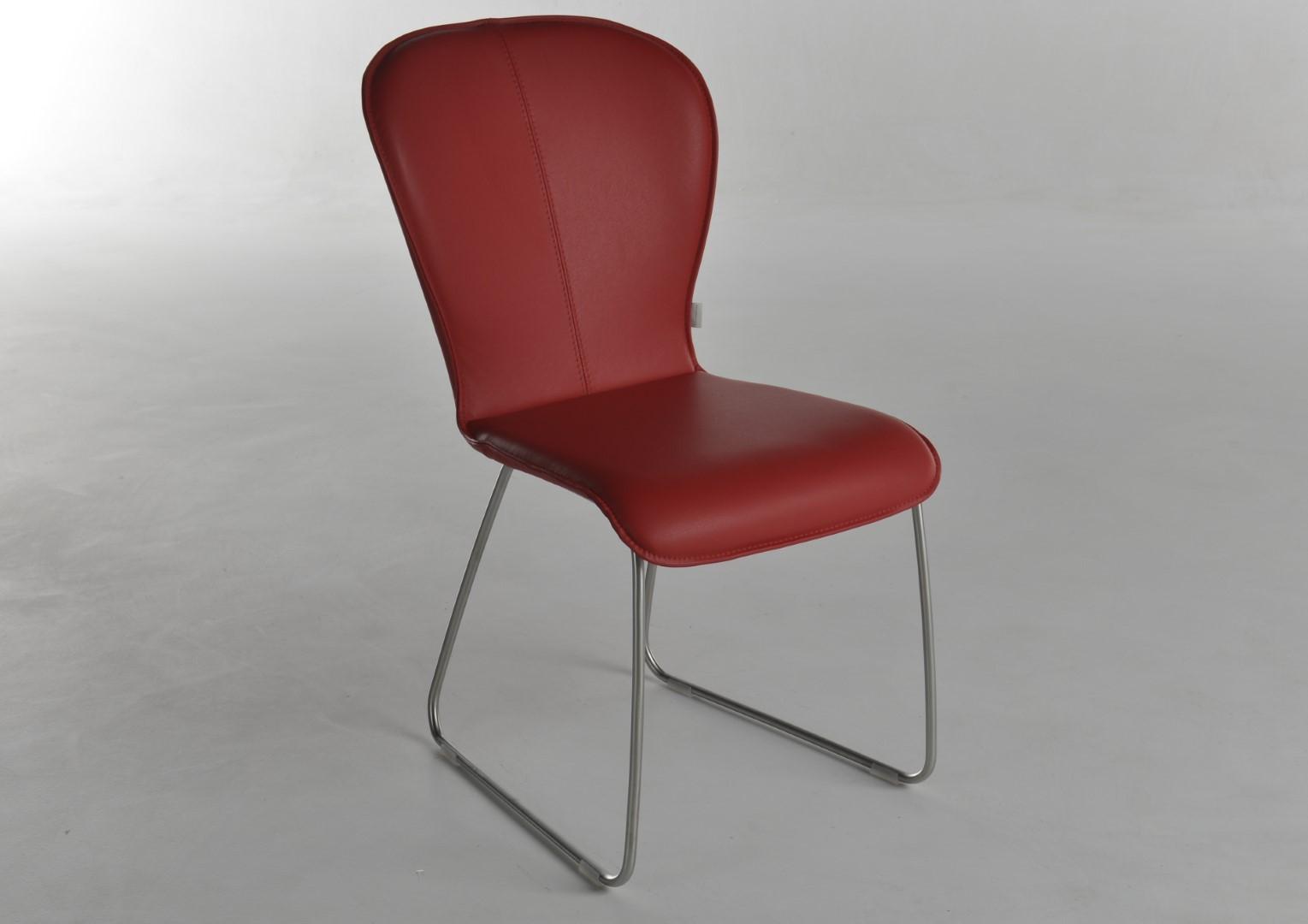 blake eetkamerstoel bert plantagie outlet. Black Bedroom Furniture Sets. Home Design Ideas