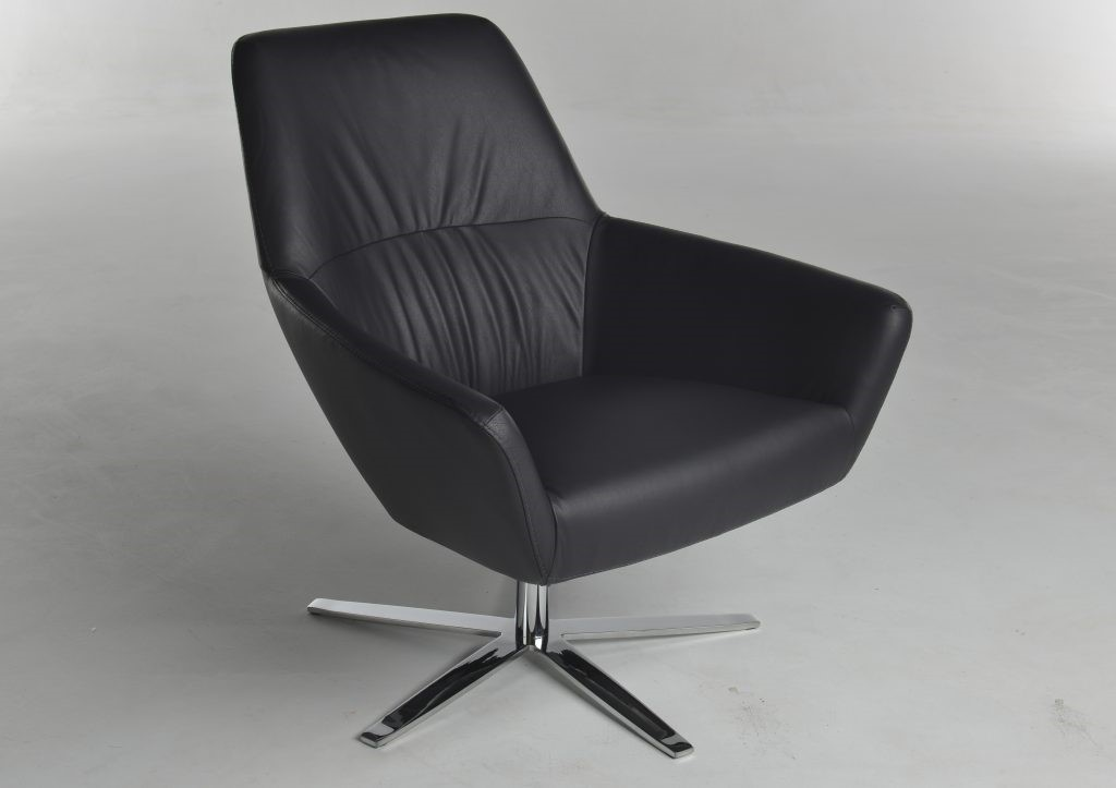 zyba fauteuil bert plantagie outlet. Black Bedroom Furniture Sets. Home Design Ideas