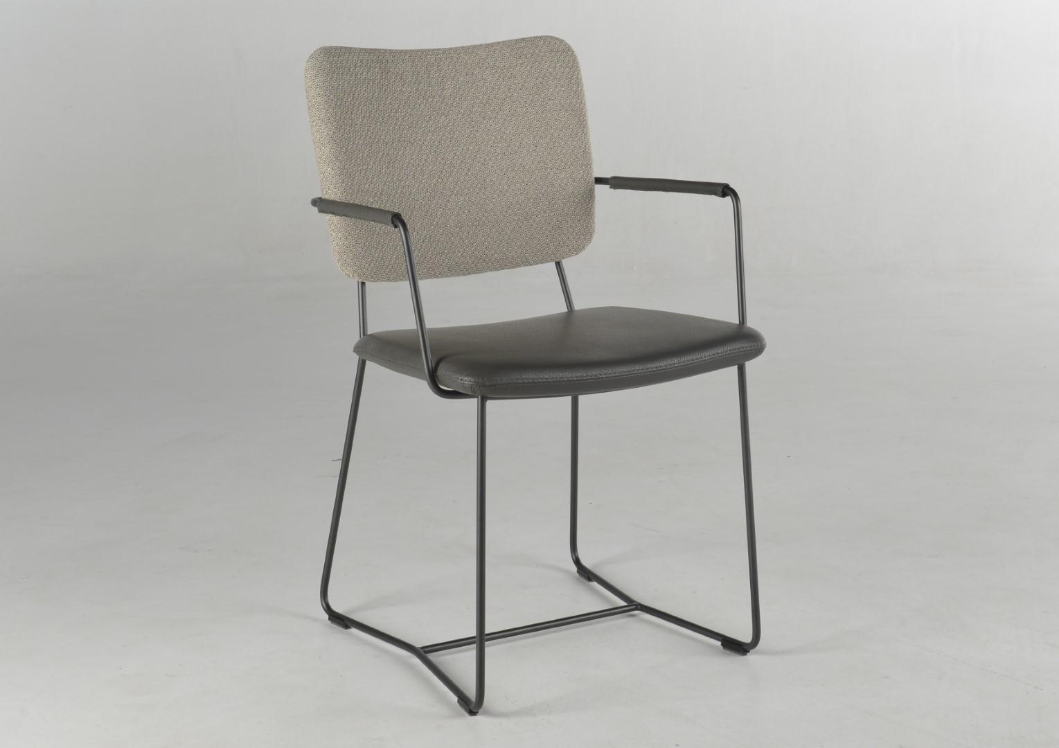 kiko eetkamerstoel bert plantagie outlet. Black Bedroom Furniture Sets. Home Design Ideas