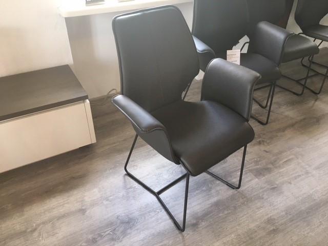 pearls esszimmerstuhl bert plantagie outlet. Black Bedroom Furniture Sets. Home Design Ideas